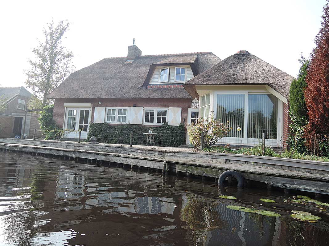 Prachtig huis te koop for Huis te koop houthalen