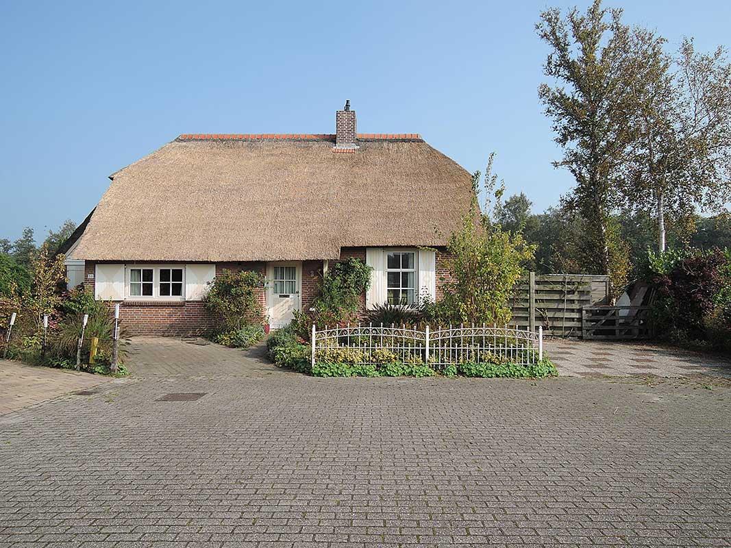 Prachtig huis te koop for Lovendegem huis te koop
